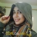 أنا إحسان من البحرين 26 سنة عازب(ة) و أبحث عن رجال ل الحب