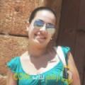 أنا حسناء من المغرب 44 سنة مطلق(ة) و أبحث عن رجال ل التعارف