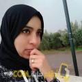 أنا لينة من عمان 23 سنة عازب(ة) و أبحث عن رجال ل الزواج