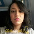 أنا لمياء من المغرب 32 سنة مطلق(ة) و أبحث عن رجال ل الزواج