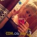 أنا رشيدة من الجزائر 24 سنة عازب(ة) و أبحث عن رجال ل الحب