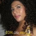 أنا توتة من مصر 36 سنة مطلق(ة) و أبحث عن رجال ل الحب