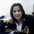 أنا جهاد من الأردن 34 سنة مطلق(ة) و أبحث عن رجال ل الدردشة