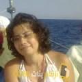 أنا نجية من ليبيا 35 سنة مطلق(ة) و أبحث عن رجال ل المتعة
