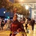 أنا هنودة من اليمن 22 سنة عازب(ة) و أبحث عن رجال ل الدردشة