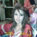 أنا شيرين من العراق 31 سنة مطلق(ة) و أبحث عن رجال ل الزواج