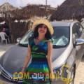 أنا ليلى من الجزائر 44 سنة مطلق(ة) و أبحث عن رجال ل المتعة