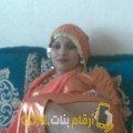 أنا علية من عمان 30 سنة عازب(ة) و أبحث عن رجال ل الصداقة