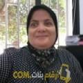 أنا إلهام من مصر 56 سنة مطلق(ة) و أبحث عن رجال ل التعارف