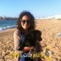 أنا زنوبة من اليمن 29 سنة عازب(ة) و أبحث عن رجال ل الحب