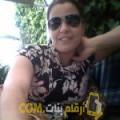 أنا سميرة من اليمن 44 سنة مطلق(ة) و أبحث عن رجال ل الدردشة