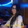 أنا إلهام من الجزائر 26 سنة عازب(ة) و أبحث عن رجال ل الصداقة