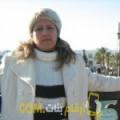 أنا ابتسام من عمان 42 سنة مطلق(ة) و أبحث عن رجال ل المتعة