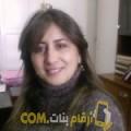 أنا خولة من الإمارات 38 سنة مطلق(ة) و أبحث عن رجال ل الحب