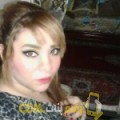 أنا سارة من الكويت 25 سنة عازب(ة) و أبحث عن رجال ل الصداقة