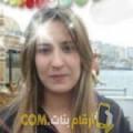 أنا هنودة من لبنان 32 سنة مطلق(ة) و أبحث عن رجال ل الدردشة