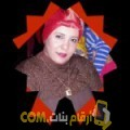 أنا باهية من تونس 32 سنة عازب(ة) و أبحث عن رجال ل المتعة