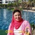 أنا لانة من قطر 36 سنة مطلق(ة) و أبحث عن رجال ل الصداقة