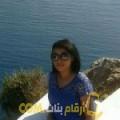 أنا نيمة من قطر 25 سنة عازب(ة) و أبحث عن رجال ل المتعة