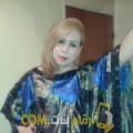 أنا سونة من الإمارات 33 سنة مطلق(ة) و أبحث عن رجال ل الحب