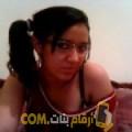 أنا مونية من مصر 25 سنة عازب(ة) و أبحث عن رجال ل التعارف