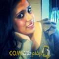 أنا خولة من تونس 23 سنة عازب(ة) و أبحث عن رجال ل الحب