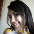 أنا نادين من المغرب 27 سنة عازب(ة) و أبحث عن رجال ل الدردشة