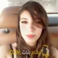 أنا إلهام من تونس 23 سنة عازب(ة) و أبحث عن رجال ل التعارف