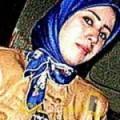 أنا إسلام من الإمارات 27 سنة عازب(ة) و أبحث عن رجال ل الحب