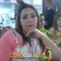 أنا مارية من مصر 39 سنة مطلق(ة) و أبحث عن رجال ل التعارف