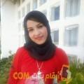 أنا منى من البحرين 25 سنة عازب(ة) و أبحث عن رجال ل الدردشة