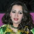 أنا سالي من الجزائر 43 سنة مطلق(ة) و أبحث عن رجال ل الزواج