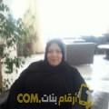 أنا سناء من قطر 60 سنة مطلق(ة) و أبحث عن رجال ل المتعة