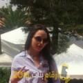 أنا شهرزاد من الجزائر 22 سنة عازب(ة) و أبحث عن رجال ل الدردشة