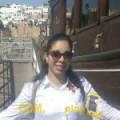 أنا نجمة من عمان 27 سنة عازب(ة) و أبحث عن رجال ل الصداقة
