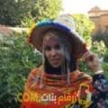 أنا منال من مصر 37 سنة مطلق(ة) و أبحث عن رجال ل المتعة
