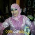أنا سميحة من الكويت 25 سنة عازب(ة) و أبحث عن رجال ل الصداقة