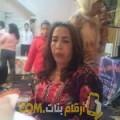أنا عيدة من ليبيا 42 سنة مطلق(ة) و أبحث عن رجال ل الدردشة