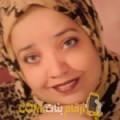أنا سالي من الأردن 54 سنة مطلق(ة) و أبحث عن رجال ل الزواج