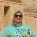 أنا زينب من مصر 30 سنة عازب(ة) و أبحث عن رجال ل الدردشة