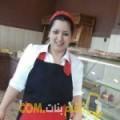 أنا غزال من مصر 38 سنة مطلق(ة) و أبحث عن رجال ل الدردشة