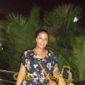 أنا فايزة من قطر 37 سنة مطلق(ة) و أبحث عن رجال ل الدردشة