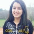 أنا سوو من المغرب 21 سنة عازب(ة) و أبحث عن رجال ل المتعة
