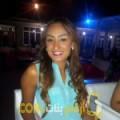 أنا ليلى من المغرب 29 سنة عازب(ة) و أبحث عن رجال ل الحب