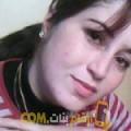 أنا محبوبة من الكويت 31 سنة مطلق(ة) و أبحث عن رجال ل المتعة