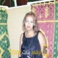 أنا تقوى من ليبيا 36 سنة مطلق(ة) و أبحث عن رجال ل المتعة
