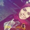 أنا خولة من عمان 24 سنة عازب(ة) و أبحث عن رجال ل التعارف