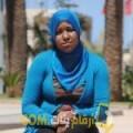 أنا مجدة من ليبيا 34 سنة مطلق(ة) و أبحث عن رجال ل الحب