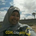 أنا جنات من مصر 26 سنة عازب(ة) و أبحث عن رجال ل المتعة