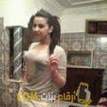 أنا مجدولين من اليمن 23 سنة عازب(ة) و أبحث عن رجال ل التعارف